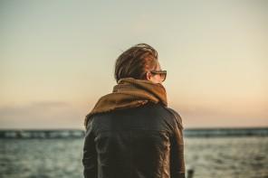 9 เทคนิค คลายเครียด ทันใจ