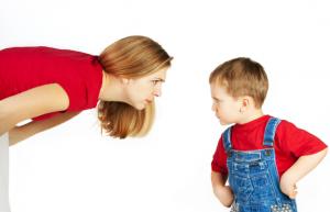 angry-mom-and-boy